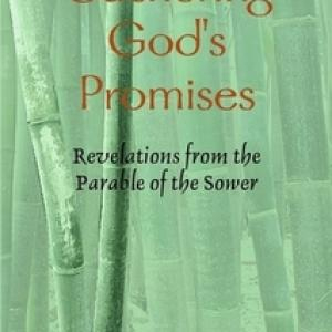 "Gathering God's Promises - ""Good Soil Hearer"" 10.1"